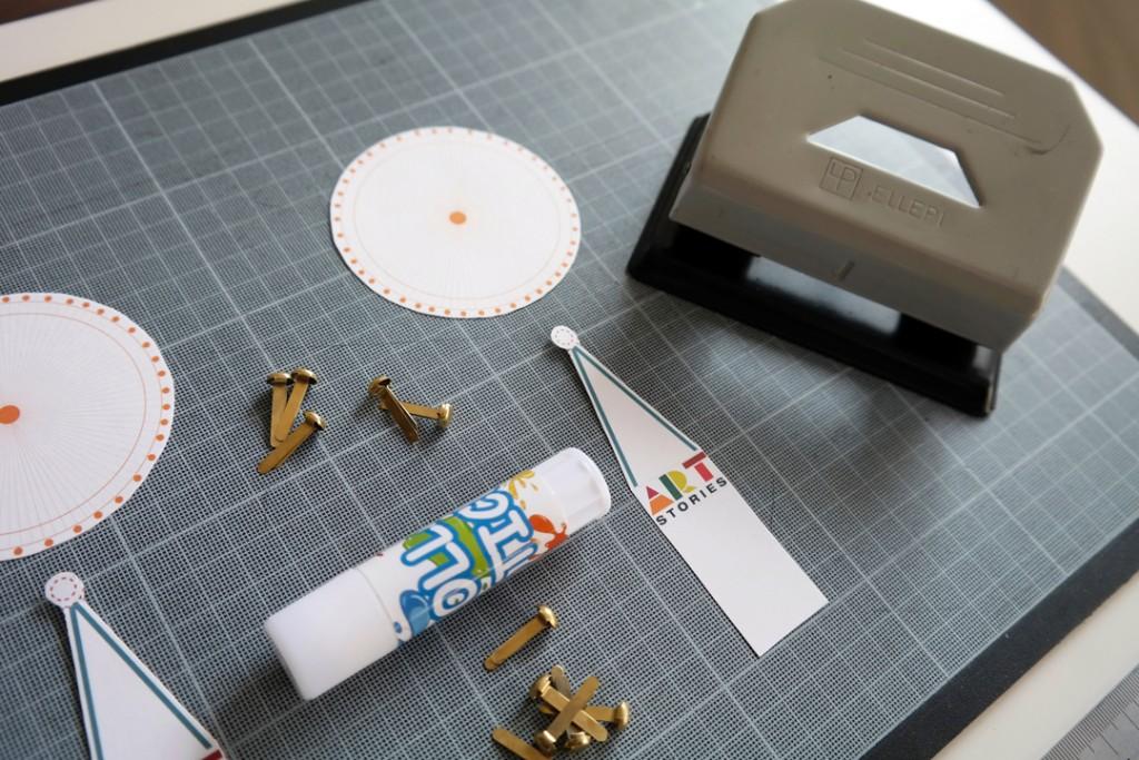 paper-toy-london-eye-art-stories